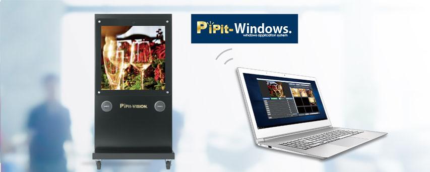 PiPit-Windows.