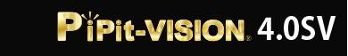 PiPit-VISION 4.0SV